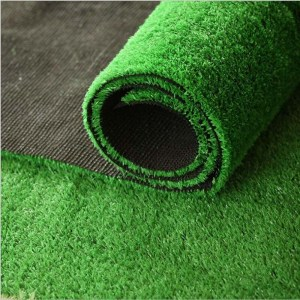 100-200cm-Plastic-turf-artificial-carpet-balcony-decoration-artificial-lawn-going-green-and-environmental-protection-door.jpg_960x960