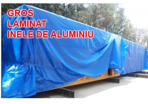 cross-laminated-multilayer-tarpaulins-500x50027