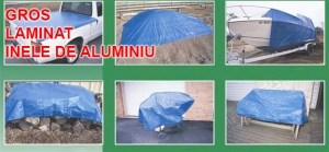 pe-tarpaulins-in27